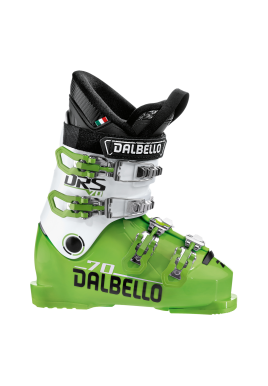 Dalbello DRS 70 JR 2018/17