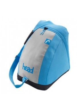 Head Freeride Boot Bag 2017/18