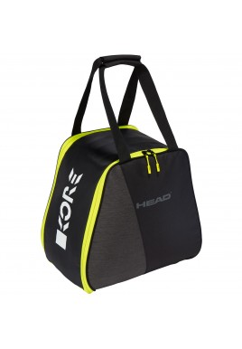 Head Freeride Bootbag 2019/20