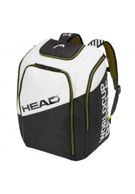 Head Rebels Racing Backpack 2019/20