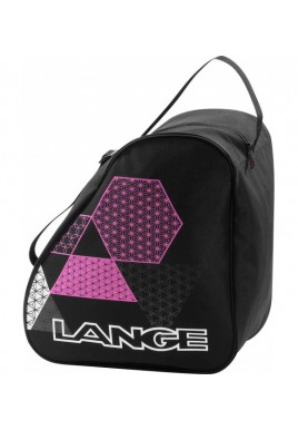 Lange Exclusive boot bag