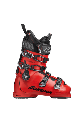 Nordica Speedmachine 130 2019/20
