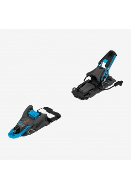 Salomon S/LAB Shift MNC Binding 2019/20