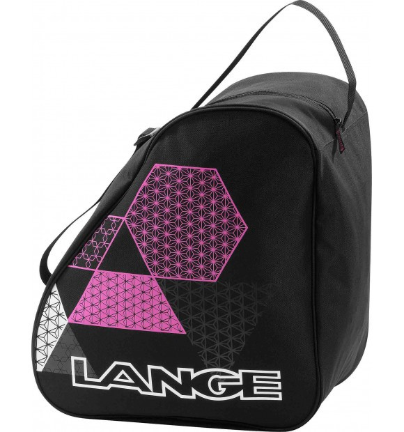 Lange Exclusive Boot Bag 2017/18